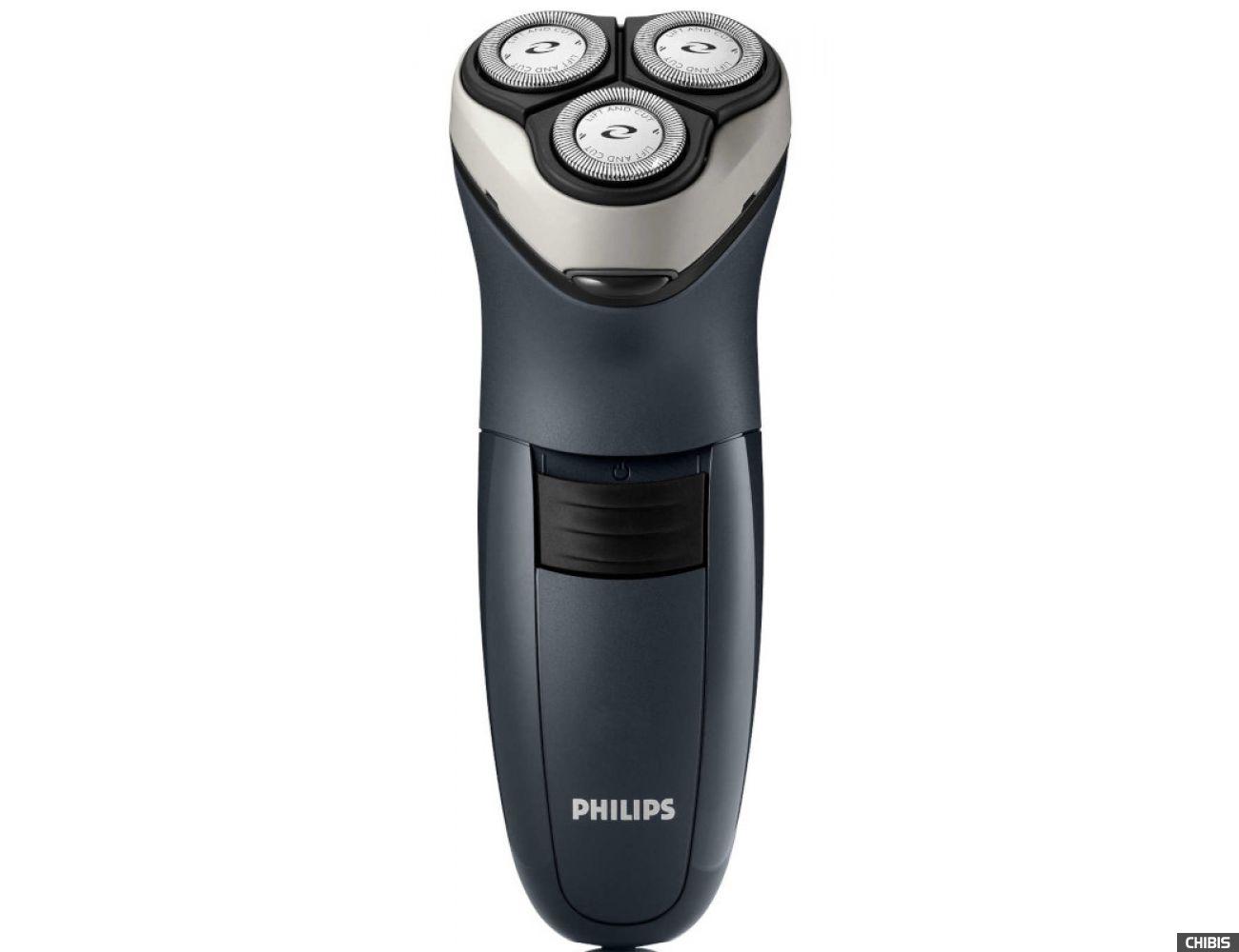 Электробритва Philips HQ6900/1