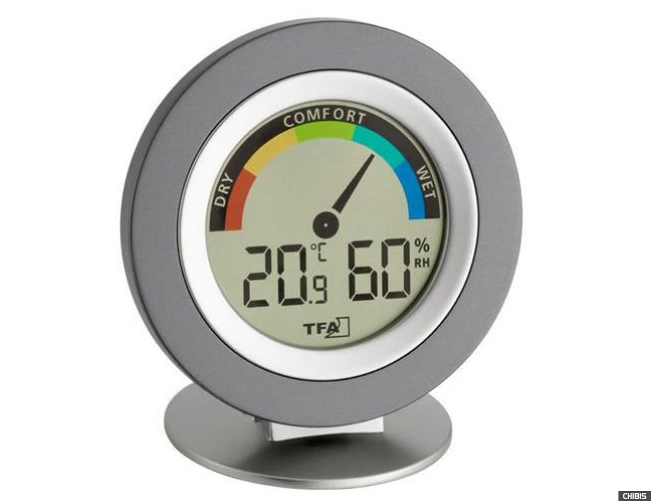 "Термогигрометр TFA ""Cosy"" 30501910"