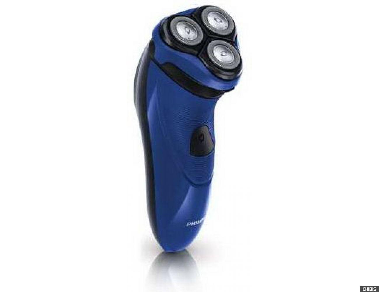 Электробритва Philips PT710
