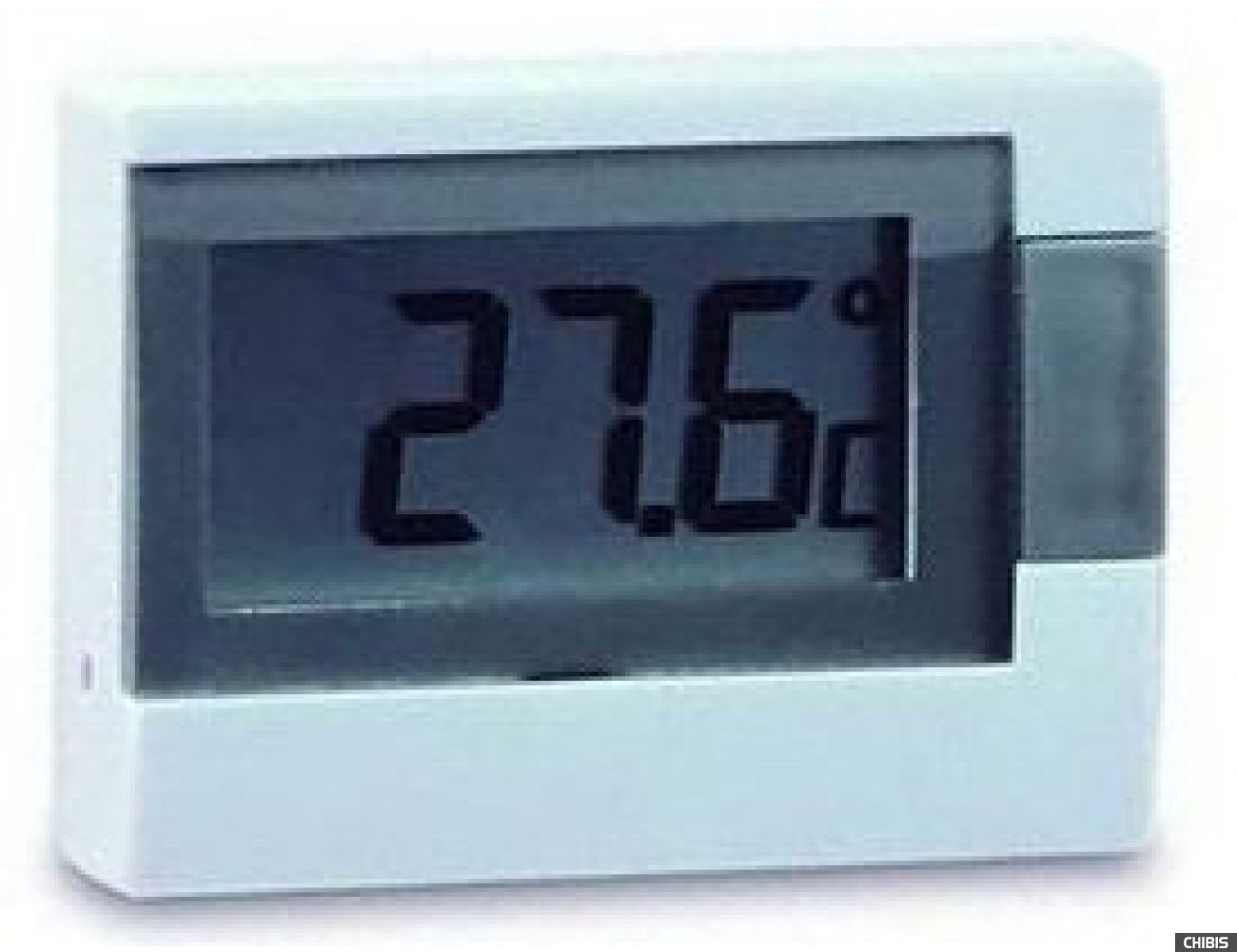 Термометр TFA (30201702)