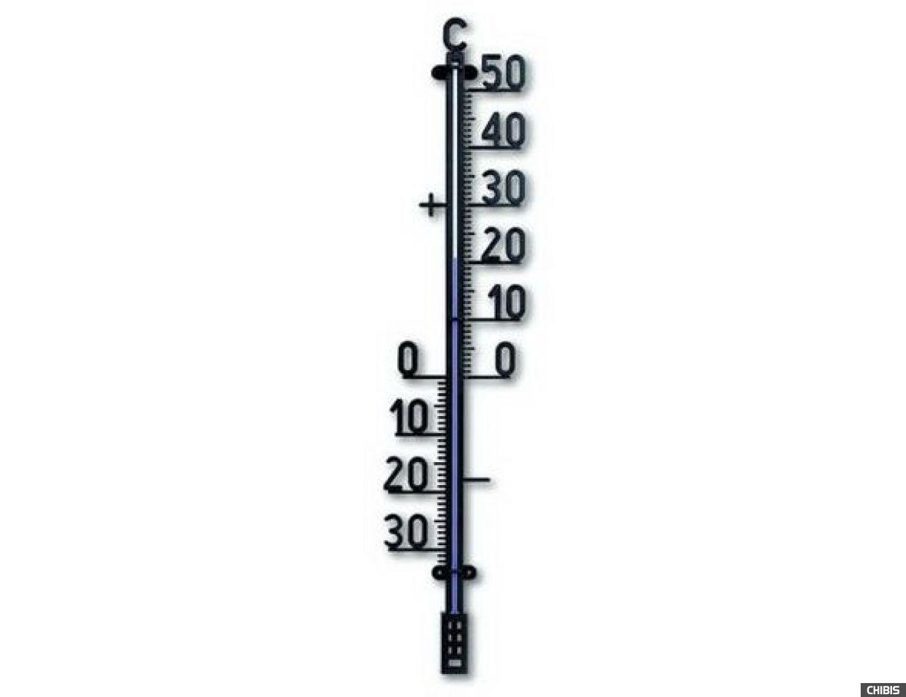 Термометр TFA (126005) уличный