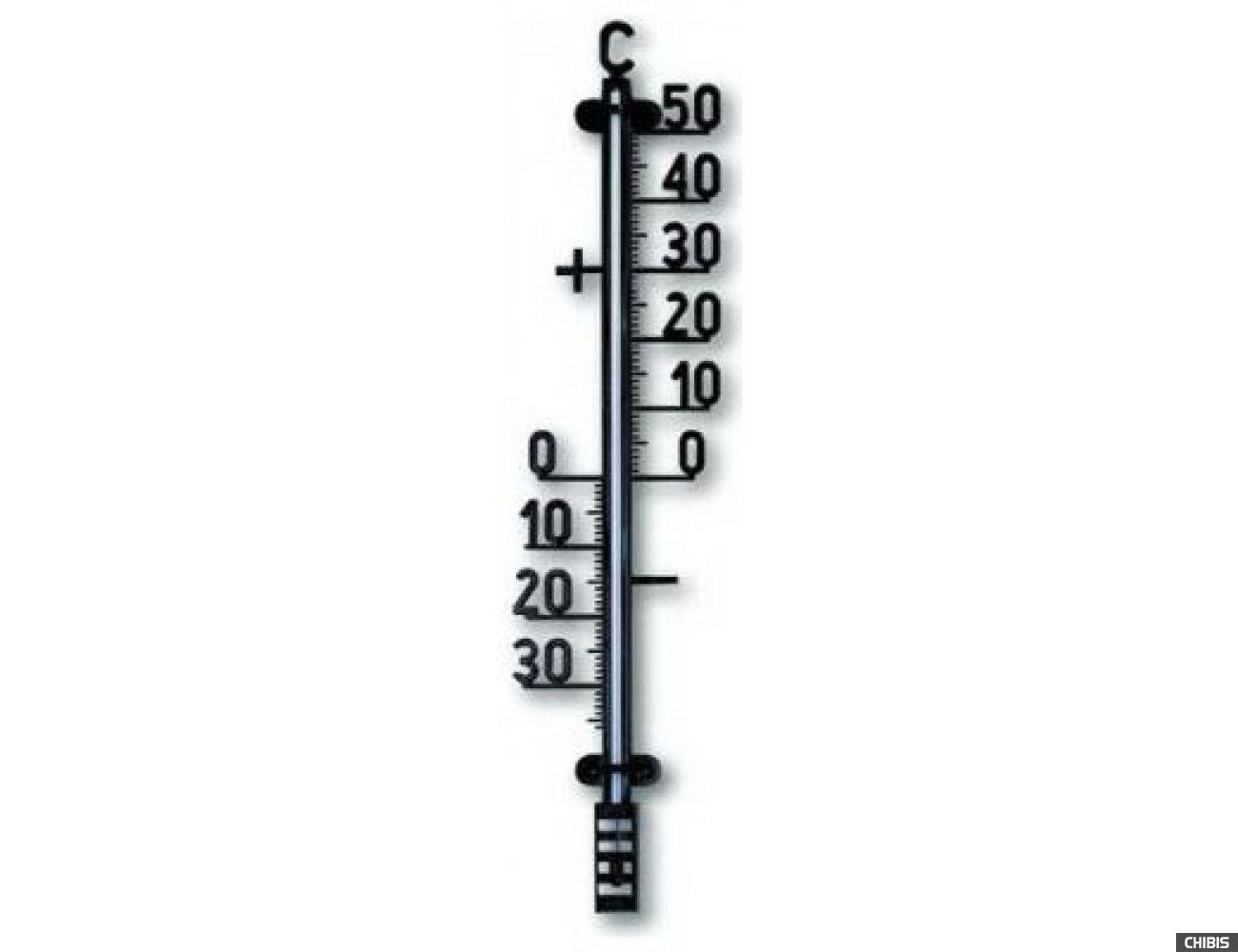 Термометр TFA (126004 ) уличный