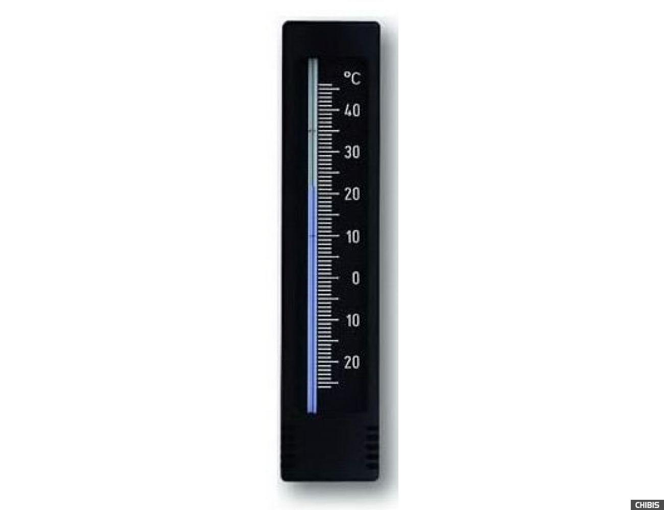 Термометр TFA (12302301) комната-улица
