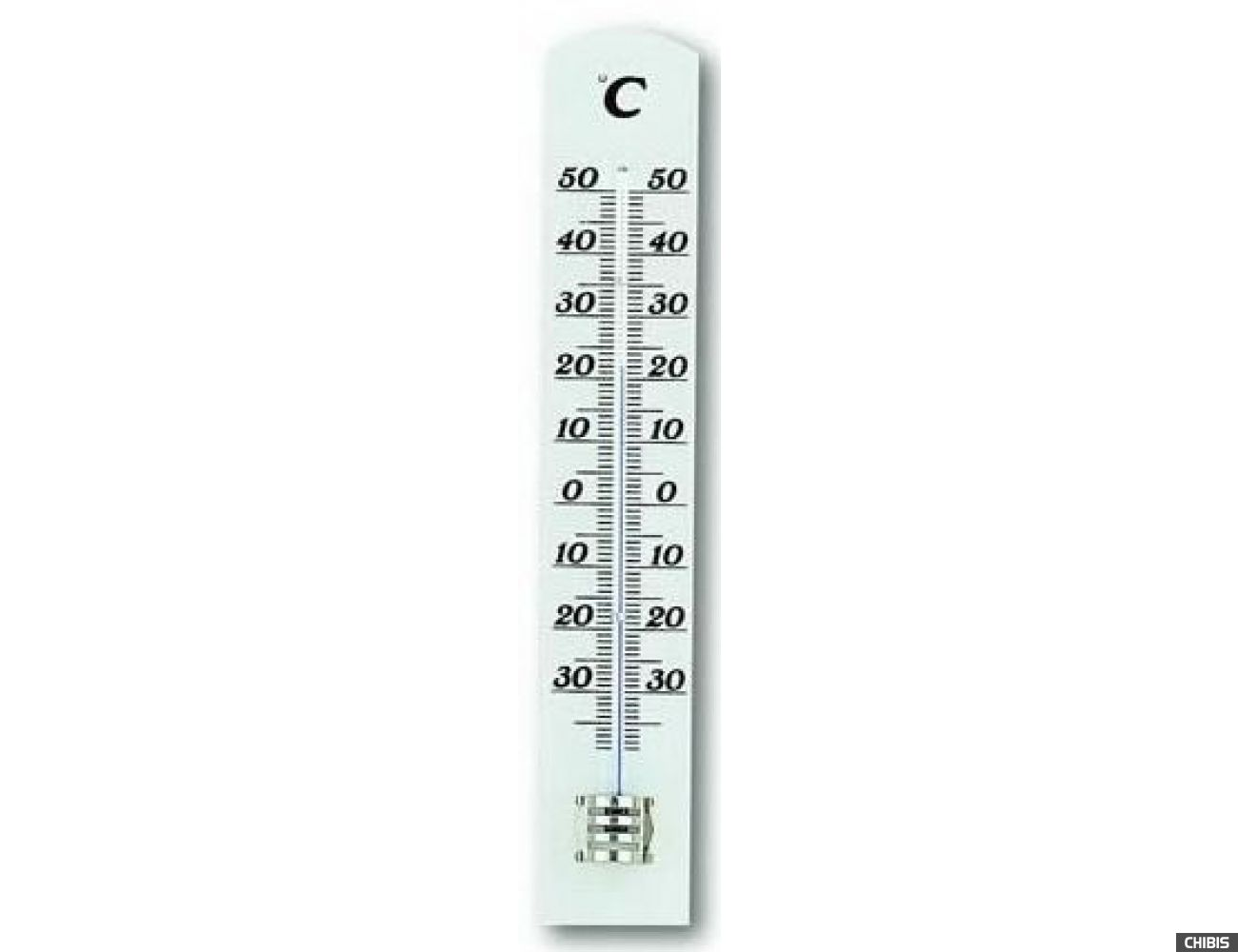 Термометр TFA (12100309) комнатный, дерево