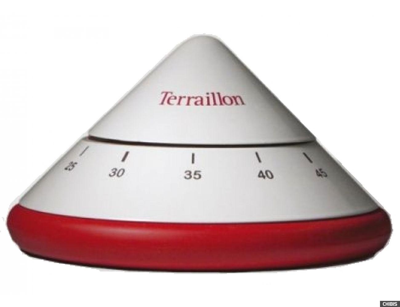 Кухонный таймер Terraillon 9259