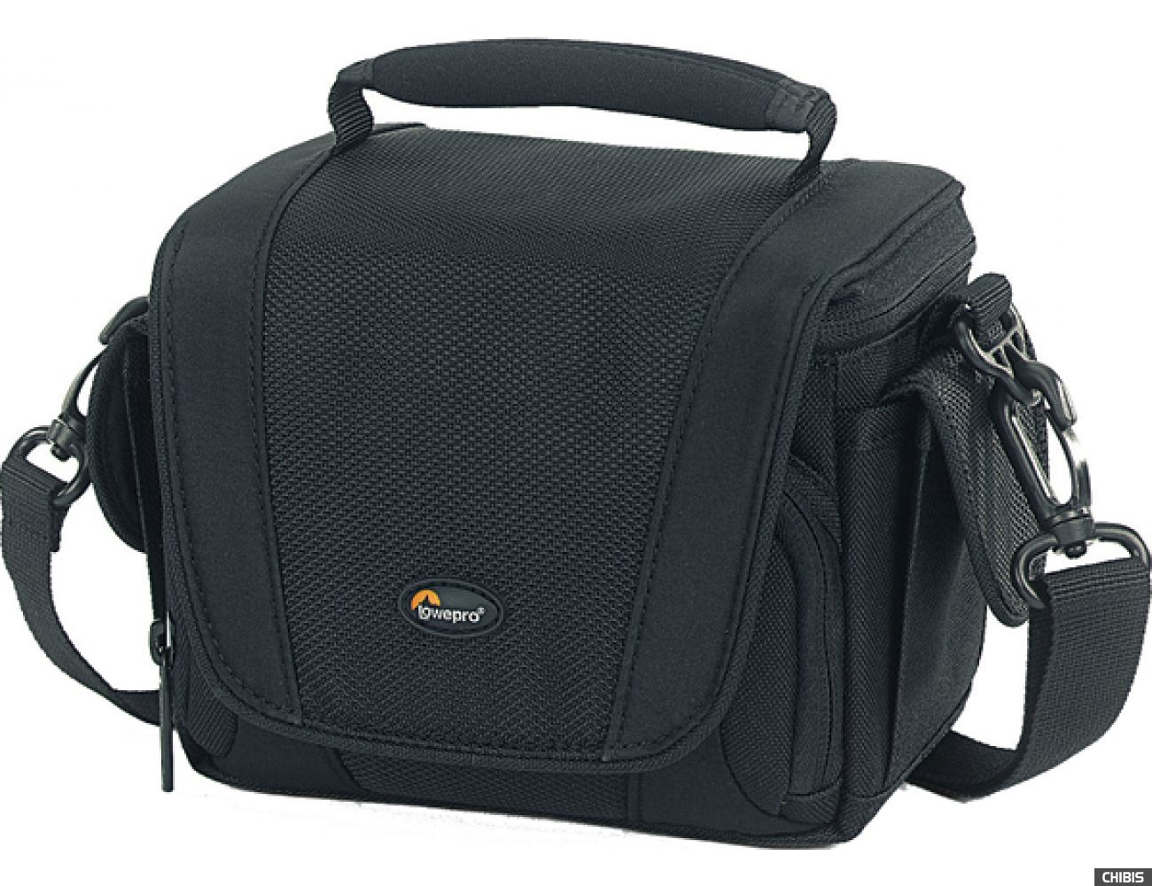 Сумка Lowepro Edit 110 Black