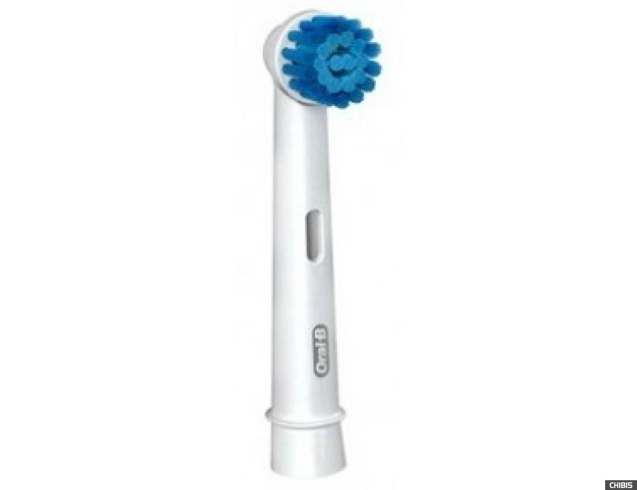 Сменная насадка Braun Oral-B Sensitive Clean 1 шт. (EBS17)