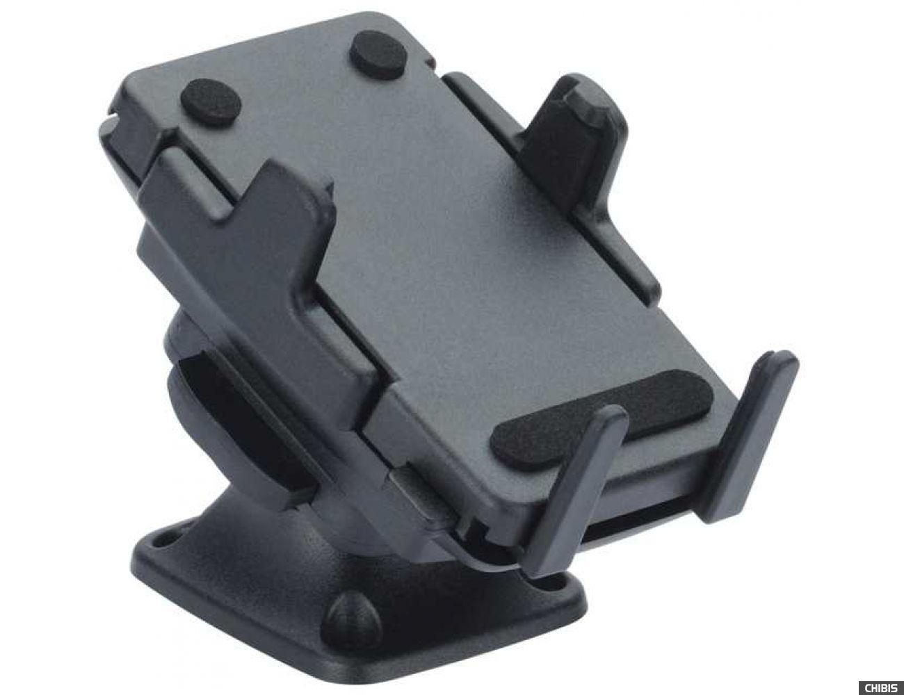 Универсальный автодержатель iGrip Dash Kit (T5-12120)