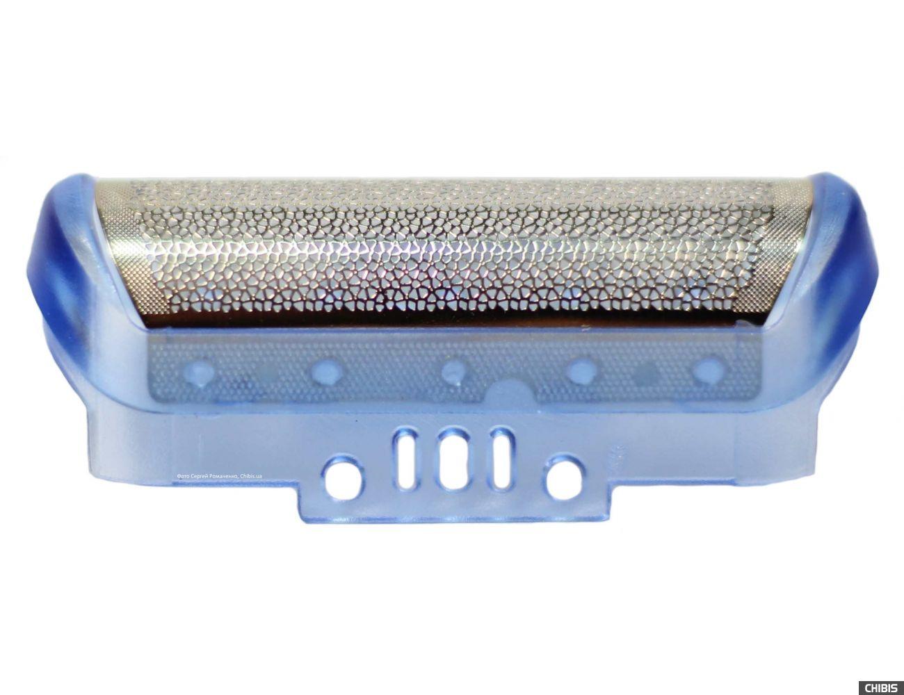 Сетка 10B Series 1 Freecontrol Cruzer