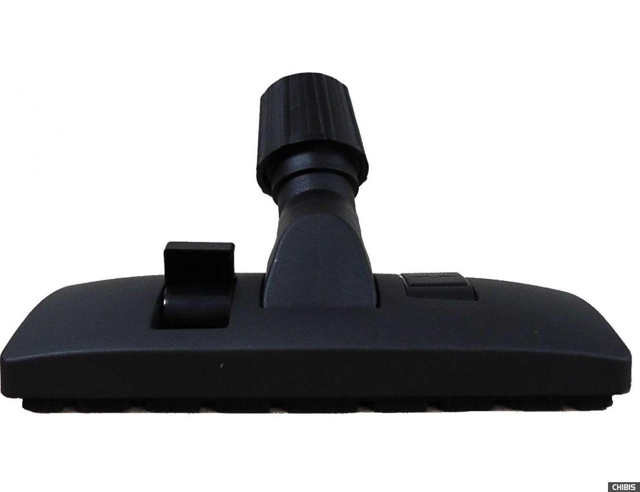 Универсальная щетка для пылесоса BVC01 с диаметром от 30 до 37 мм