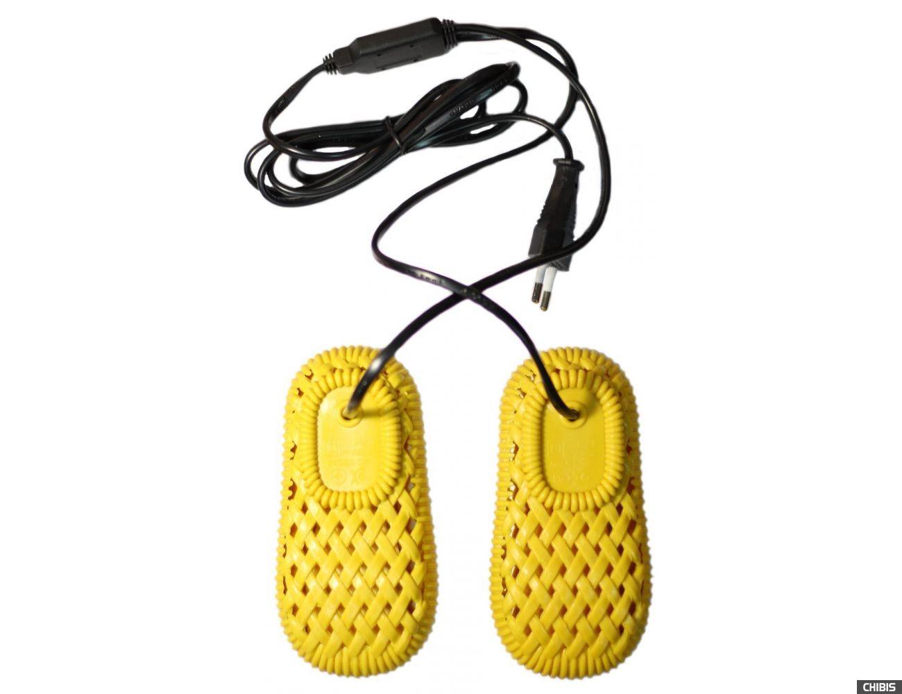 Сушилка для обуви ЕС 12/220