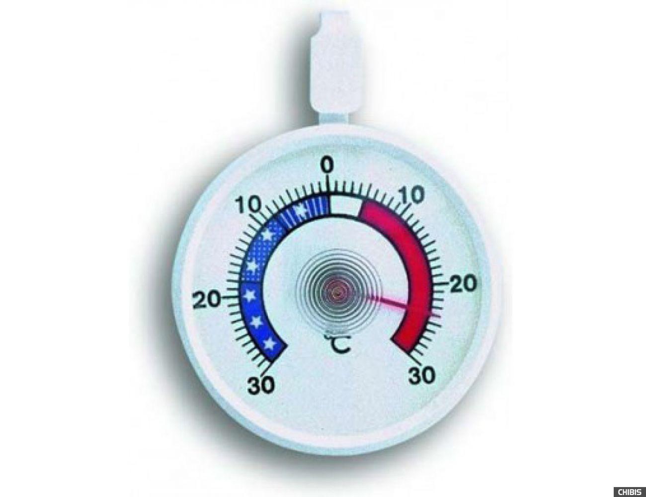 Термометр TFA (144006) для холодильника