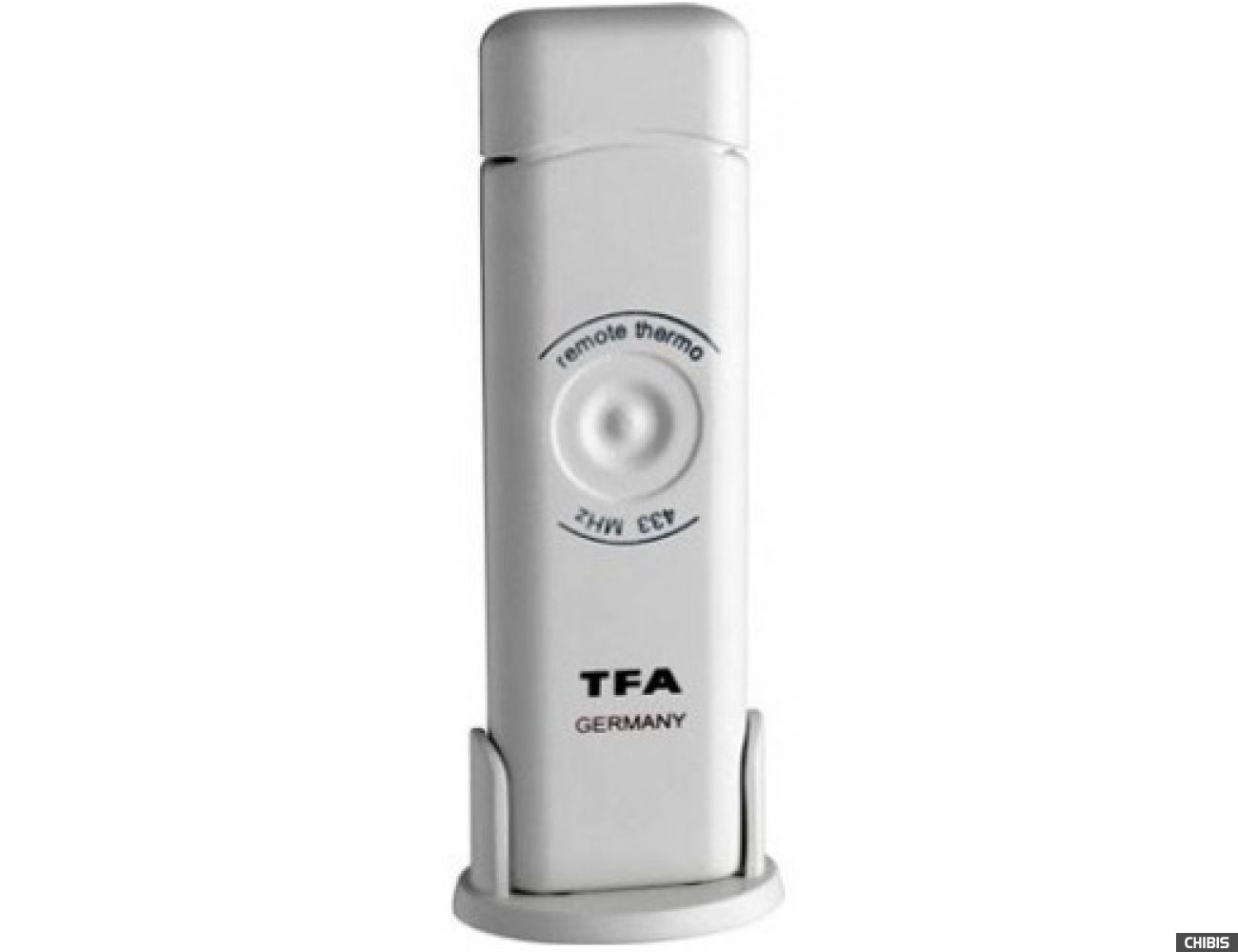 Датчик TFA 303163, температура 433 МГц