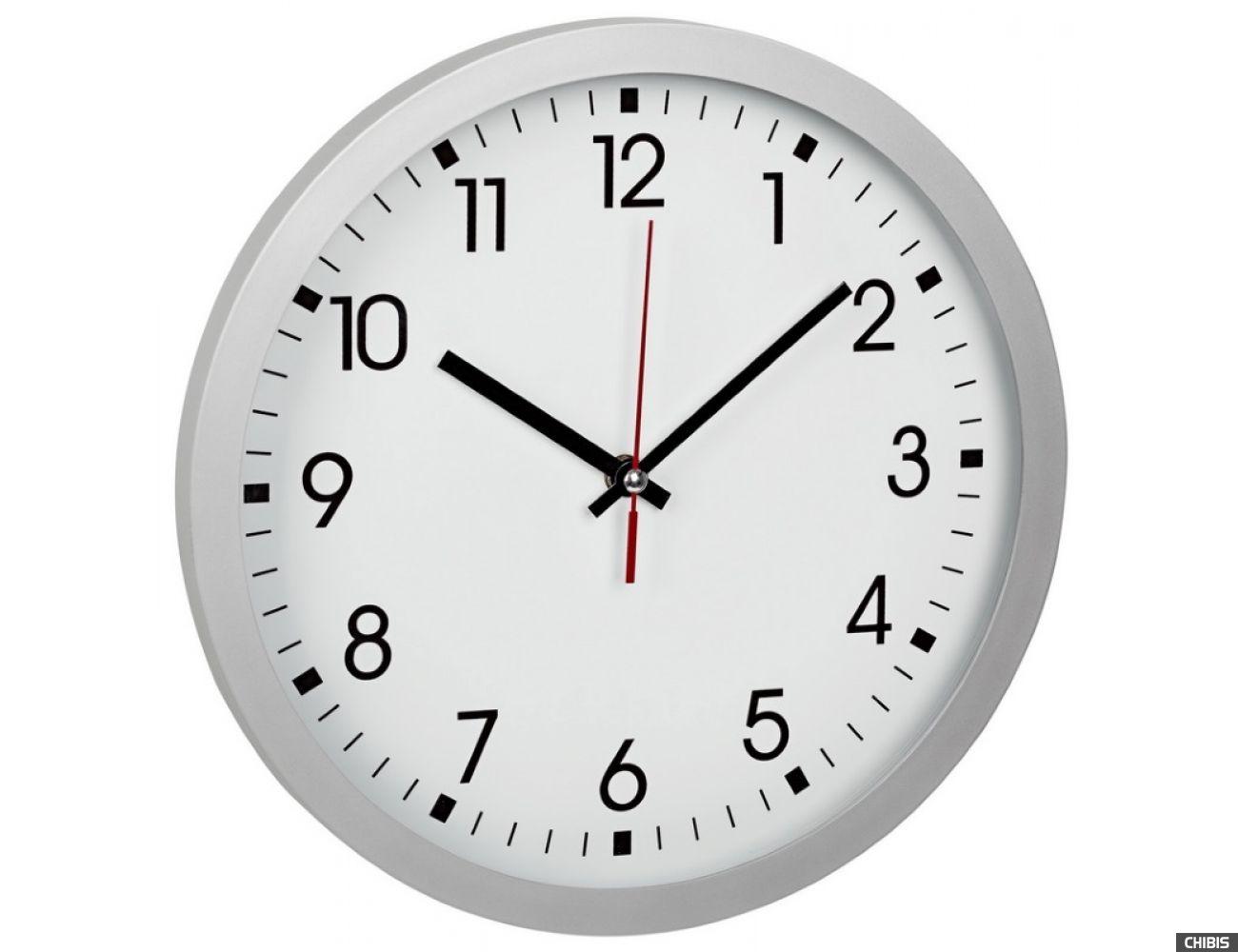 Часы настенные TFA 60303502