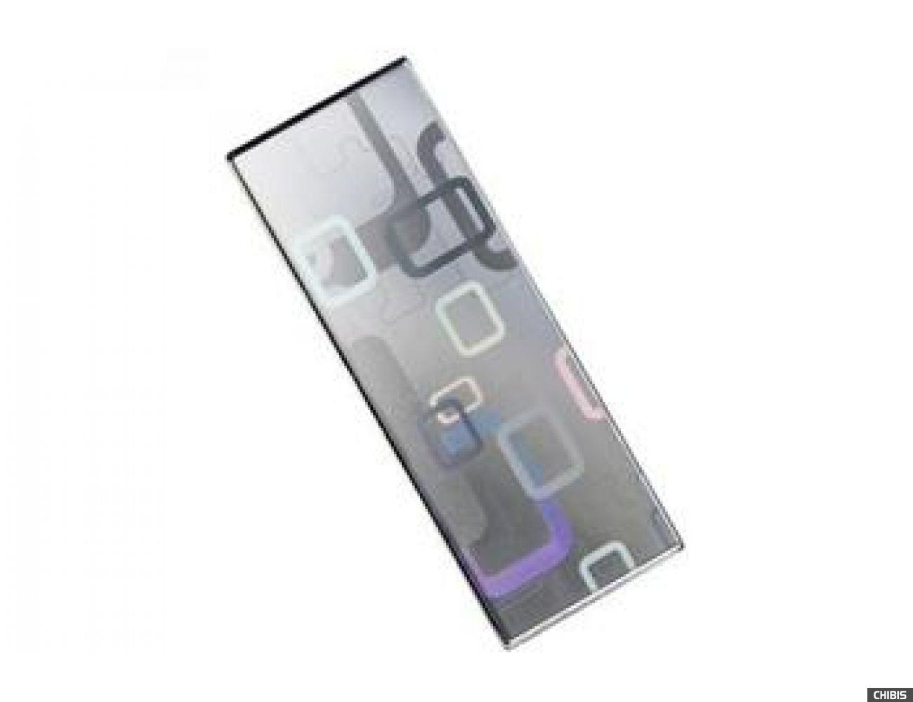 Флеш накопитель USB TRANSCEND JetFlash V90C 32GB