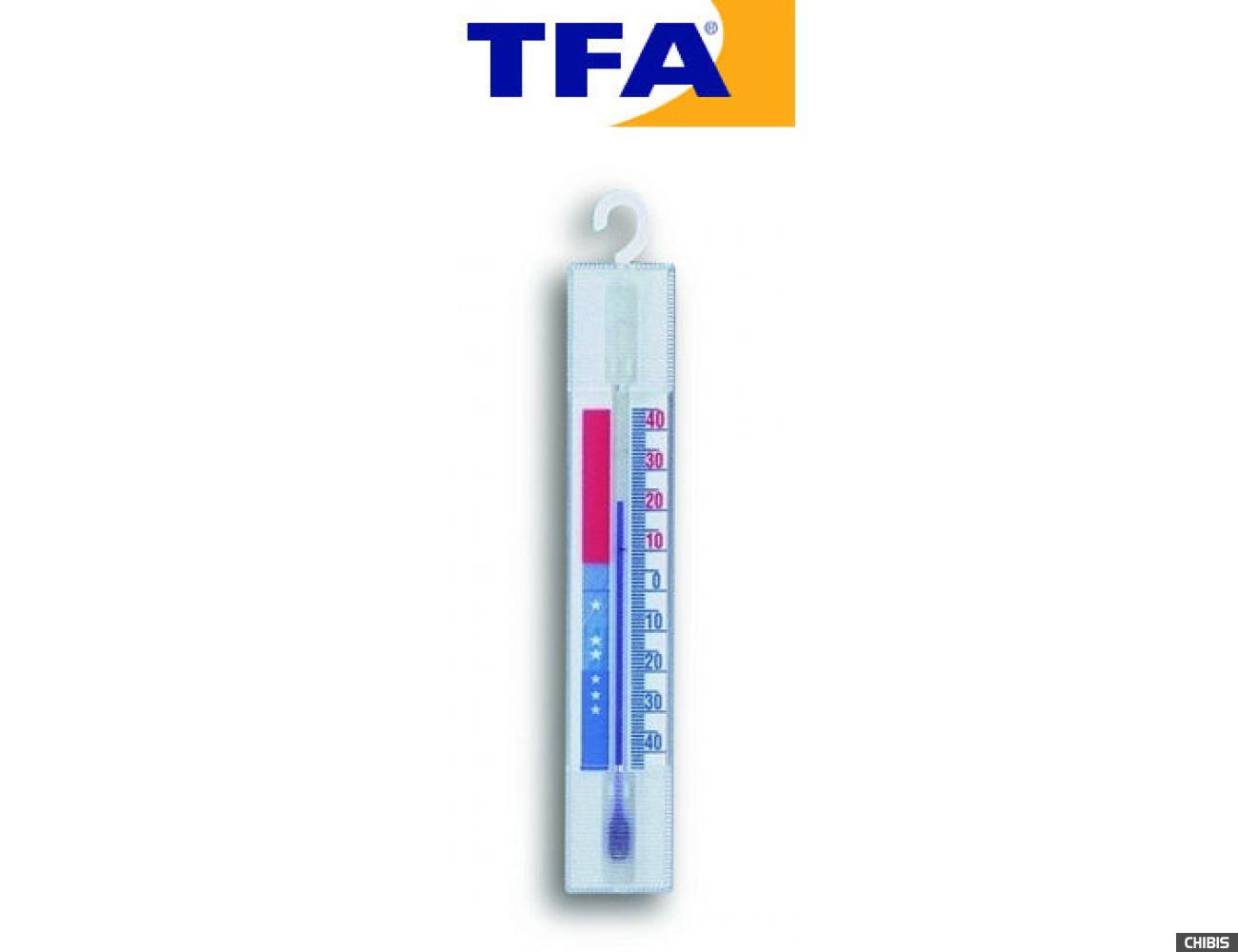 Термометр TFA (144000) для холодильника