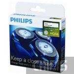 Бритвенная головка Philips HQ56/50 3 шт