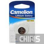 Батарейка Camelion CR 1632 1/1 шт блистер