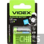 Батарейка LR1 1.5 Videx