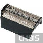 Сетка Braun 31B серии 5000/6000 совместимый блок с сеткой без ножа