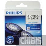 Бритвенная головка Philips SH30/20 набор 2 шт