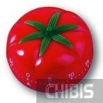 Кухонный таймер помидор TFA 381005