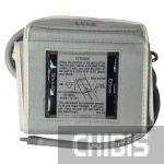 Манжета для тонометра CITIZEN стандартная (22-32) 6032244