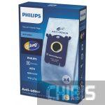 Мешок для сбора пыли Philips FC 8023/04