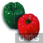 Кухонный таймер TFA Красный перец 38100405
