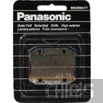 Сетка Panasonic WES 9941Y совместимая