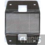 Сетка Микма 104 для электробритвы Микма 104,104А, 105 совместимая