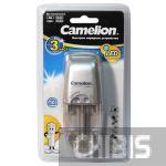 Зарядное устройство АА ААА Camelion BC-0615