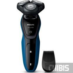 Электробритва Philips S5250