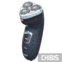 Электробритва Breetex BR 3203 W optima+