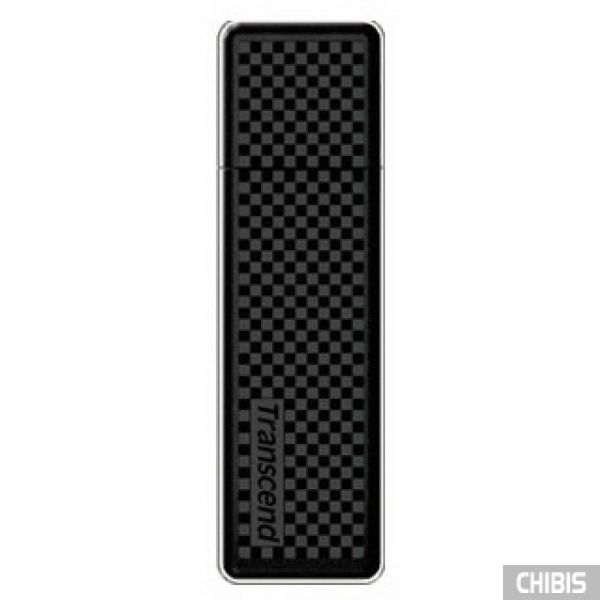 Флеш накопитель USB TRANSCEND JetFlash 200 4GB