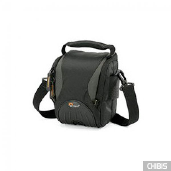 Сумка Lowepro Apex 100 AW Black
