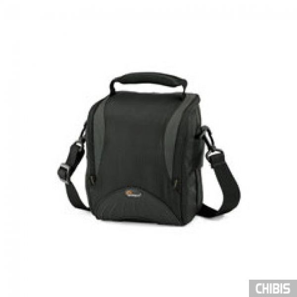 Сумка Lowepro Apex 120 AW Black