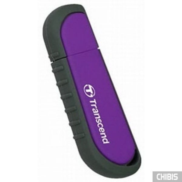 Флеш накопитель USB TRANSCEND JetFlash V70 4GB