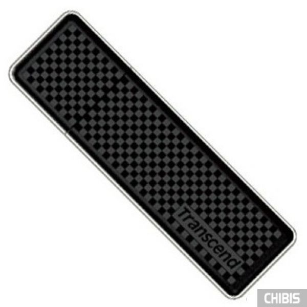 Флеш накопитель USB TRANSCEND JetFlash 780 8GB