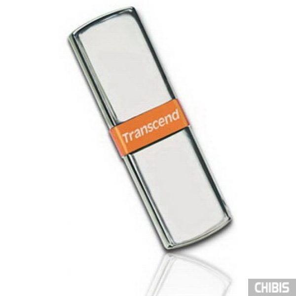 Флеш накопитель USB TRANSCEND JetFlash V85 16GB