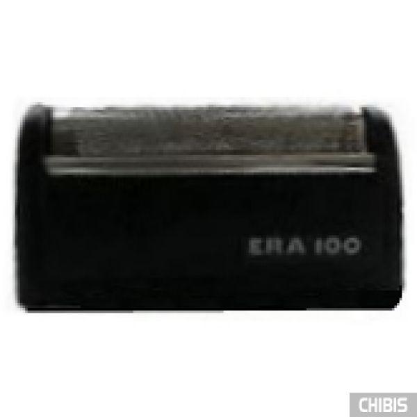 Ножевой блок для бритвы Микма Эра 100 с сеткой