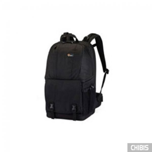 Рюкзак Lowepro Fastpack 350 Black
