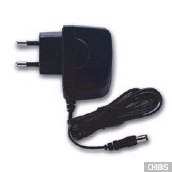 Адаптер сетевой Microlife AD-1024C
