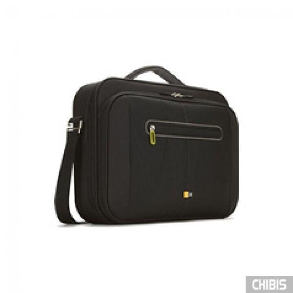 """Сумка для ноутбука CASE LOGIC PNC216 15-16"""""""