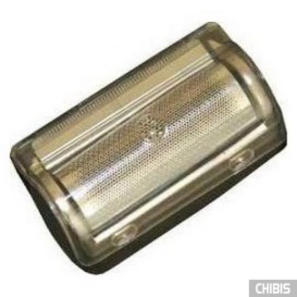 Блок для бритвы Микма 100 с сеткой совместимый