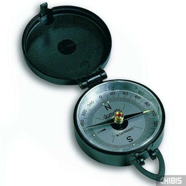 Компас TFA (421001), пластик, d=47 мм
