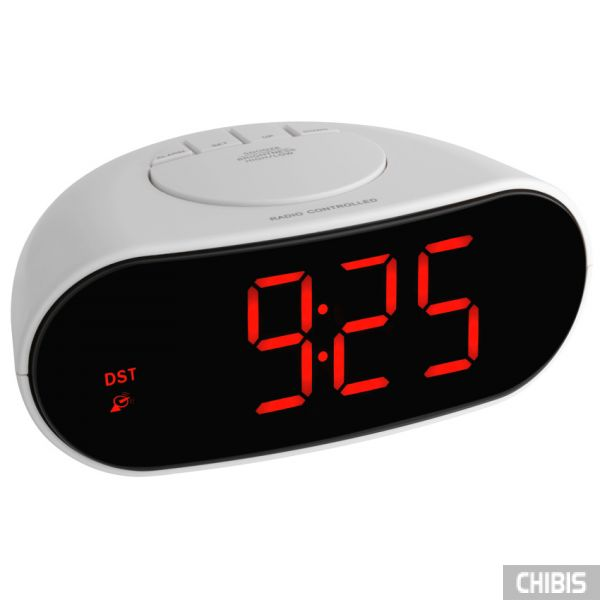 Semiconducteur MM5456N MM 5456N  DIGITAL ALARM CLOCK