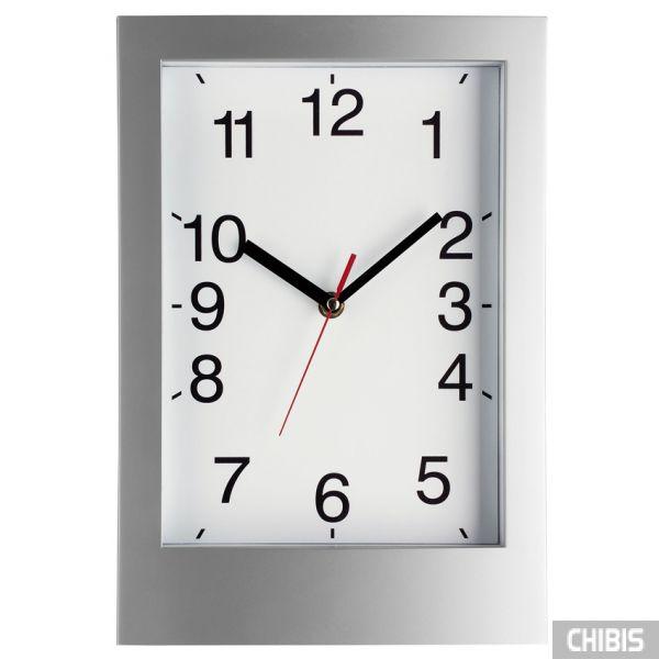 Часы настенные TFA (981076)