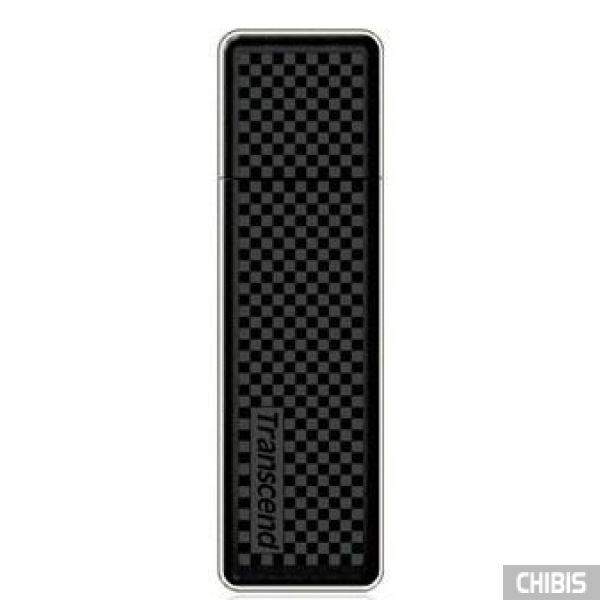 Флеш накопитель USB TRANSCEND JetFlash 780 32GB