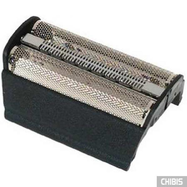 Сетка для бритв Браун серии 5000 и 6000 аналог 31В совместимая